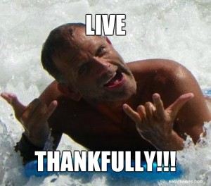 boogie thankful!!!!